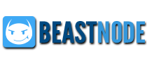 BeastNode Forums
